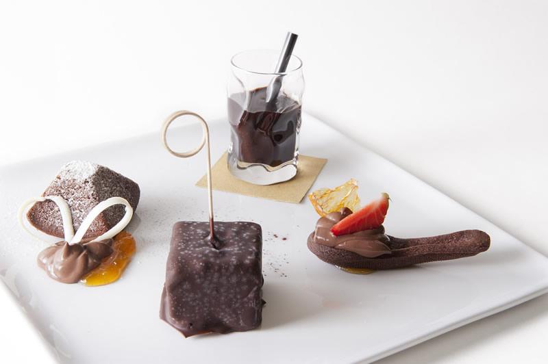 cucina-dessert