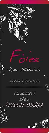 etichetta-vino-foies