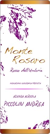 vino-monte-rosaro