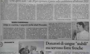 Corriere-delle-Alpi